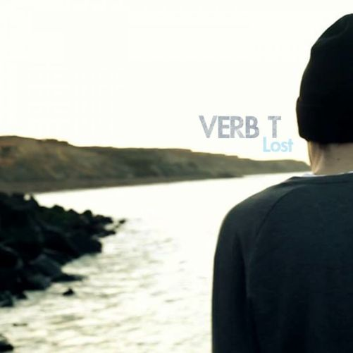 verb t Lost single